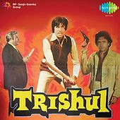 Play & Download Trishul (Original Motion Picture Soundtrack) by Various Artists   Napster