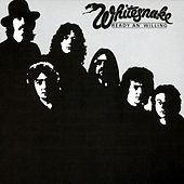Play & Download Ready An' Willing by Whitesnake | Napster