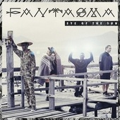 Play & Download Eye of the Sun EP by Fantasma | Napster