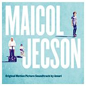 Play & Download Maicol Jecson (Original Motion Picture Soundtrack) by Various Artists | Napster