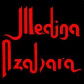 En Directo by Medina Azahara
