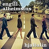 Play & Download Engill Alheimsins by Hjaltalín | Napster