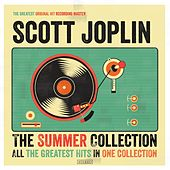Play & Download The Summer Collection by Scott Joplin | Napster