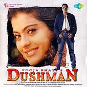 Play & Download Dushman (Original Motion Picture Soundtrack) by Various Artists | Napster