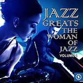 Play & Download Jazz Greats - The Women of Jazz by Various Artists | Napster