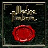 30 Años (En Vivo) by Medina Azahara