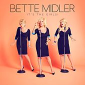Mr. Sandman by Bette Midler