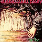Flip-Flop by Guadalcanal Diary