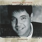Play & Download Forever by Martin Nievera | Napster