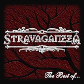 The Best Of by Stravaganzza