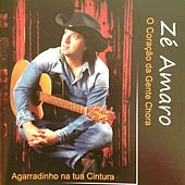 Play & Download Agarradinho na Tua Cintura by Zé Amaro | Napster