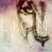 Play & Download L.I.O.N. by Sideways | Napster