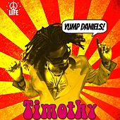 Play & Download Timothy - Single by Mann | Napster