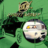 Play & Download Street Money Vol. 1 by Various Artists | Napster
