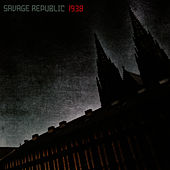 1983 by Savage Republic
