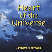 Play & Download Heart of the Universe by Various Artists | Napster