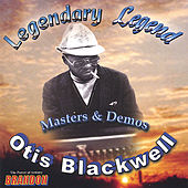 Play & Download Legendary Legend by Otis Blackwell | Napster