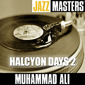 Play & Download Jazz Masters:  I'm The Greatest by Muhammad Ali | Napster
