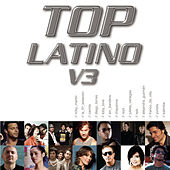 Top Latino V3 by Various Artists
