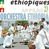 Play & Download Ethiopiques vol 23 by Orchestra Ethiopia | Napster