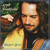 Play & Download Harper's Brew by Aryeh Frankfurter | Napster