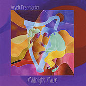 Play & Download Midnight Muse: Celtic Harp Sojourns by Aryeh Frankfurter | Napster