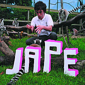 Play & Download The Monkeys In The Zoo Have More Fun Than Me by Jape | Napster