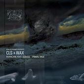 Hurricane by CLS & Wax