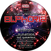 Play & Download Euphoria by DJ Dean | Napster