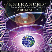 Play & Download Entranced by Aeoliah | Napster