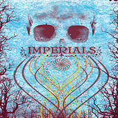 A Season in Carcosa - Single by The Imperials