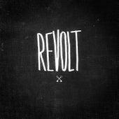 Play & Download Revolt by Hundredth | Napster