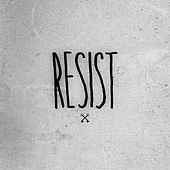 Play & Download Resist by Hundredth | Napster