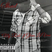 Play & Download My Ride (feat. Glenn La' Veau) - Single by Shad | Napster