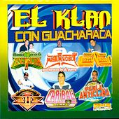 El Klan by Various Artists