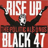 Rise Up by Black 47