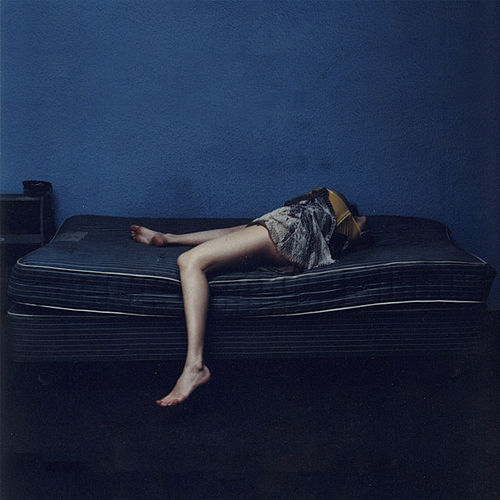 We Slept at Last by Marika Hackman
