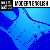 Play & Download Rock n'  Roll Masters: Modern English by Modern English | Napster