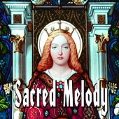 Play & Download Sacred Melody (Inspiritual Christian Compositions) by Stelvio Cipriani | Napster