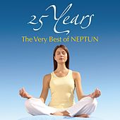 Play & Download 25 Years: The Very Best of NEPTUN by Various Artists | Napster