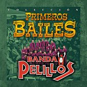 Play & Download Primeros Bailes by Banda Pelillos | Napster