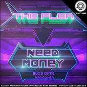 Play & Download Need Money by Flea | Napster