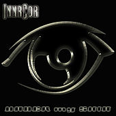 Play & Download Under My Skin by Innrcor | Napster