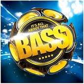 Play & Download It's All About That Bass by Various Artists | Napster