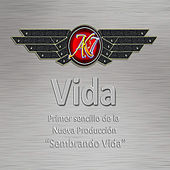 Play & Download Vida by AK-7 | Napster