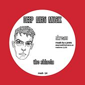 Play & Download The Shinein by Skream | Napster