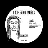 Play & Download Miracles by Mala | Napster