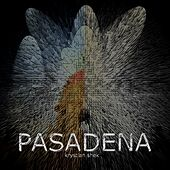 Play & Download Pasadena (Remastered) by Krystian Shek | Napster