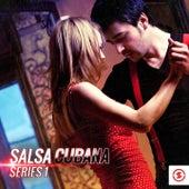 Salsa Cubana Series 1 by Various Artists