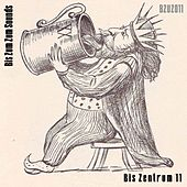 Play & Download Bis Zentrum 11 by Various Artists | Napster